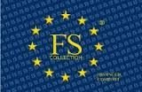 FS collection