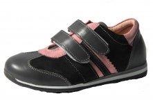 Кроссовки для девочки Palaris  1365-336314