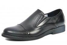 Туфли 17202