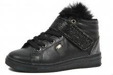 Ботинки осенние для девочки Miss Sixty 17541