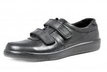 Туфли 17216