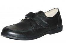 Школьные туфли 17104